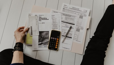 Median household income (per $100 of disposable income): What you need to know